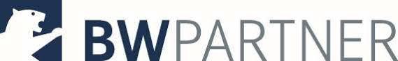 logo bw partner