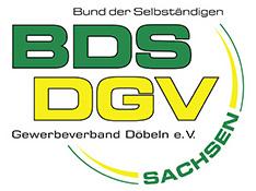 logoBdS