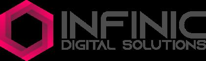 infinic_logo_dark